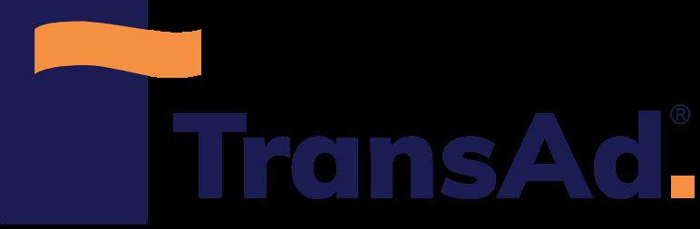 Transad